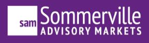 Sommerville Advisory Markets Logo